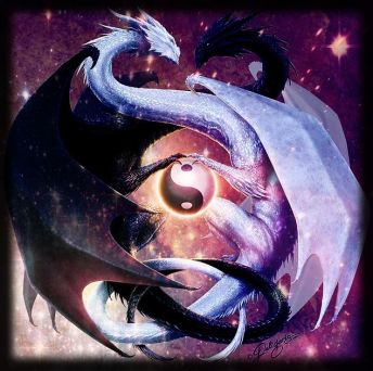 dragon yinyang2