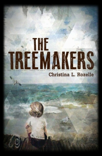 """""""The Treemakers"""" Cover"""
